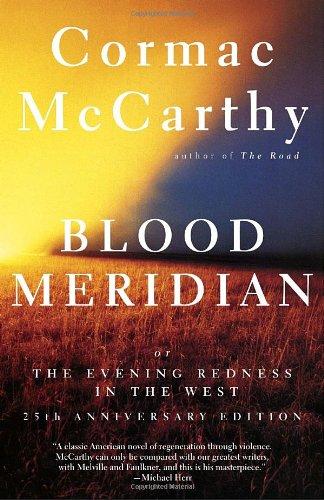 blood meridian.jpg