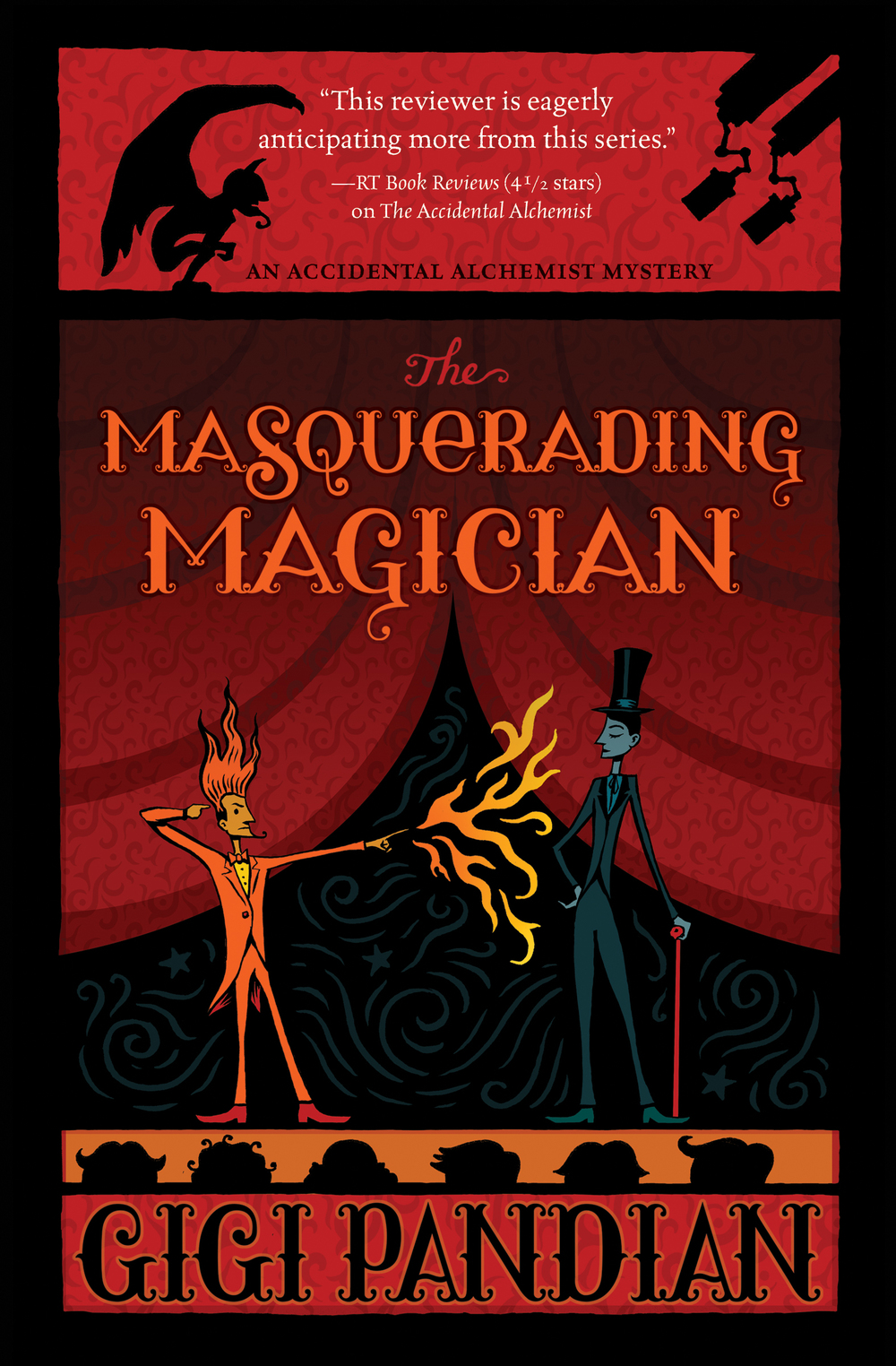 Masquerading-Magician-FINAL-COVER.jpg