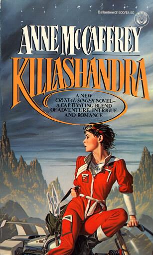 killashandra-cover.jpg