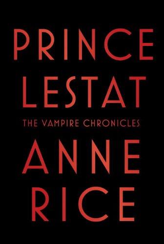 prince-lestat-book-cover.jpg