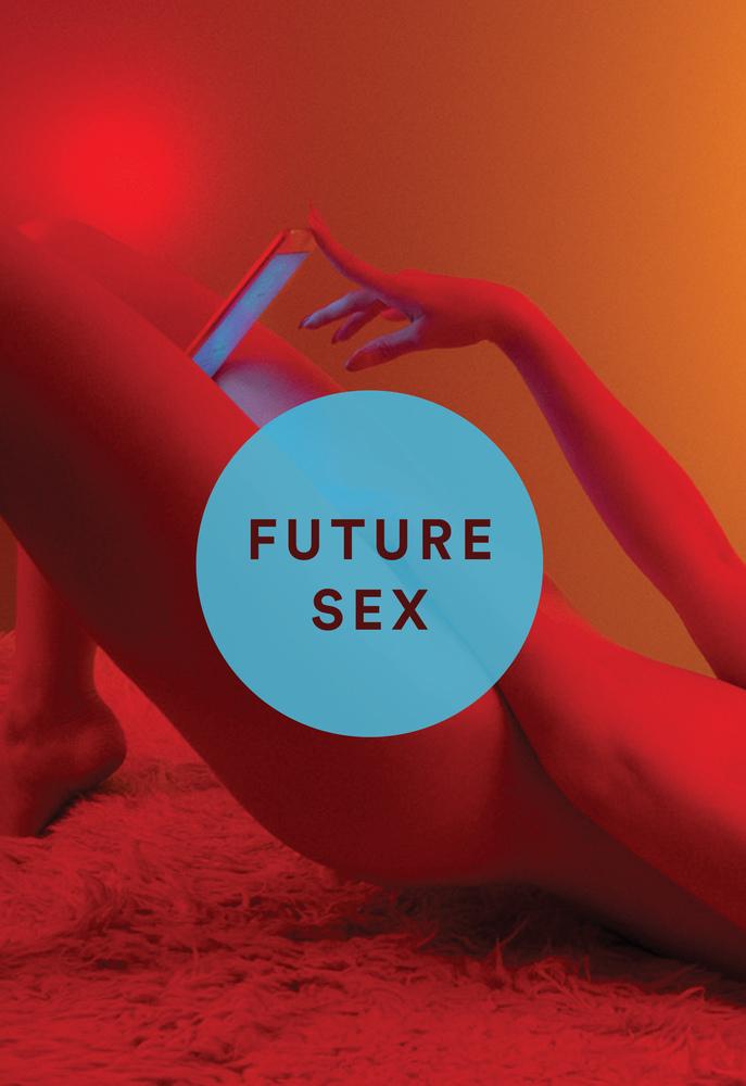 futuresex.jpg