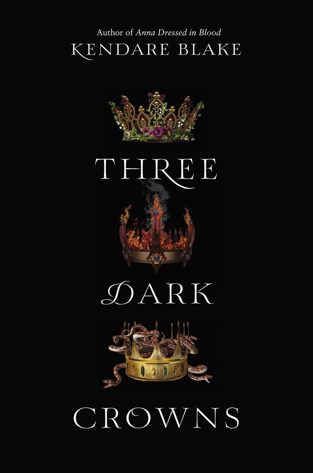 three-dark-crown.jpg