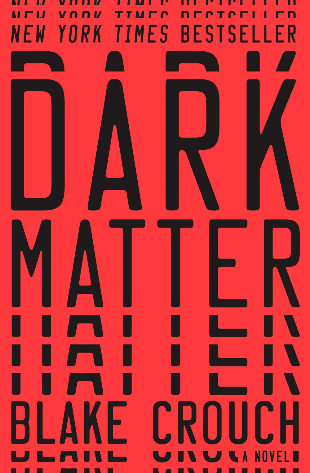 darkmatter.jpg
