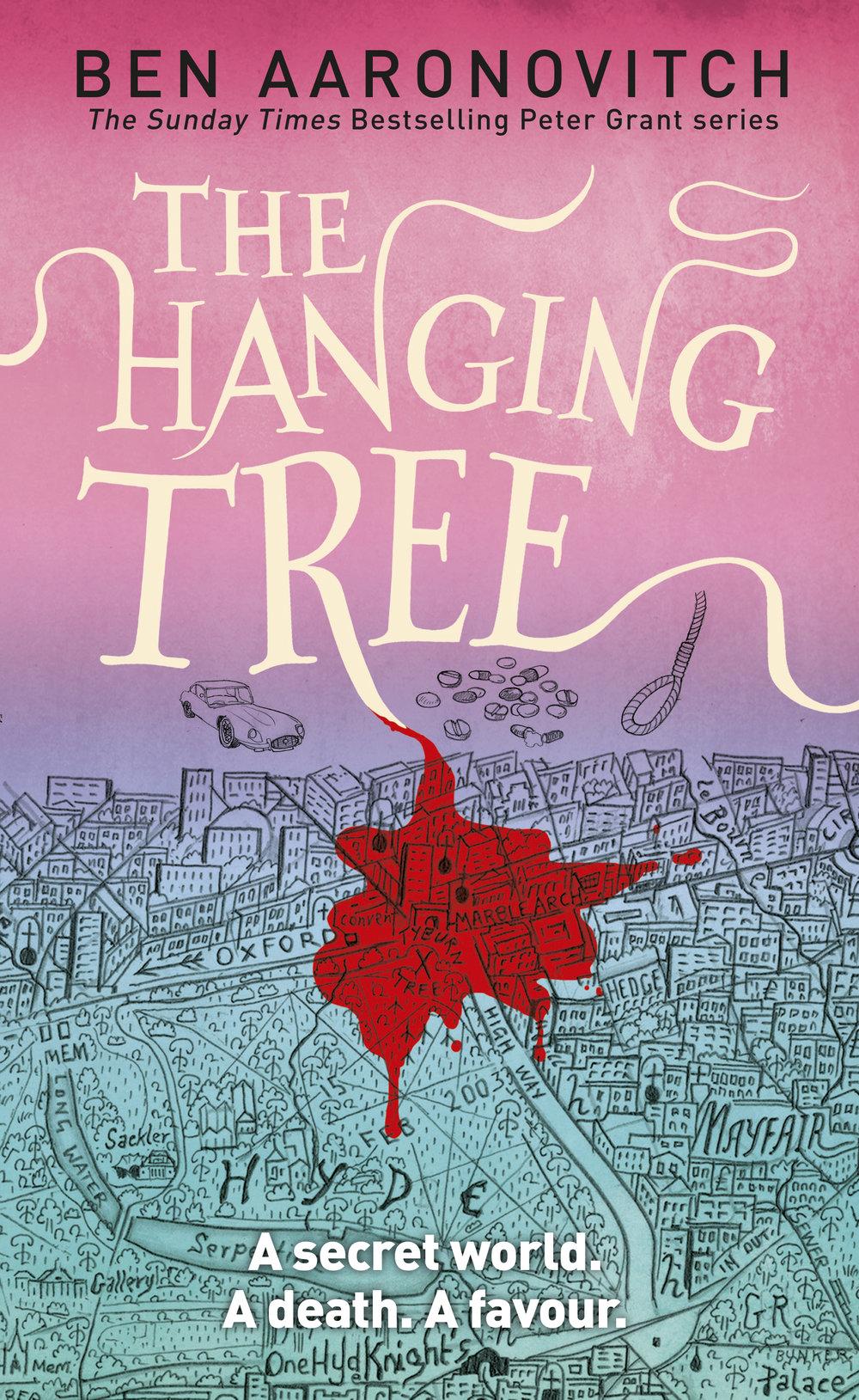 The-hanging-tree.jpg