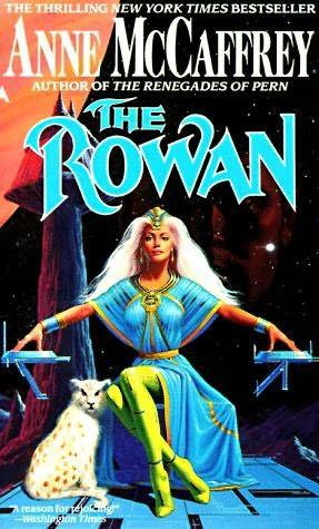 The_Rowan_cover.jpg