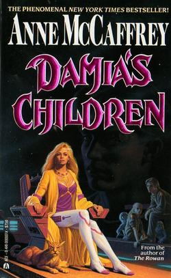 Damia's_Children.png