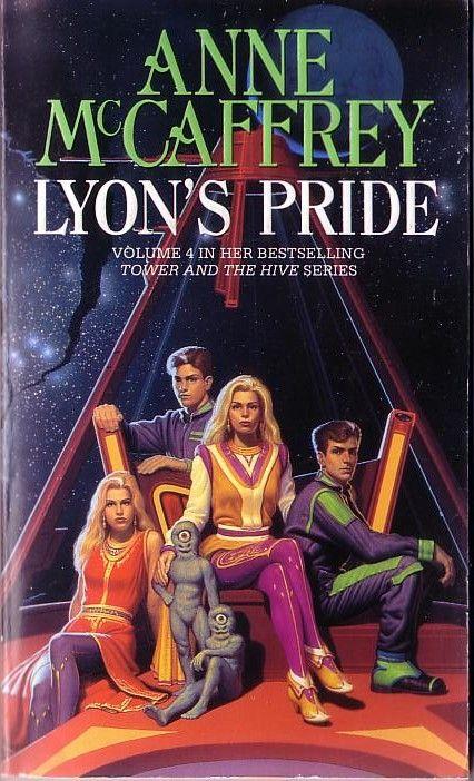 Lyons Pride.jpg