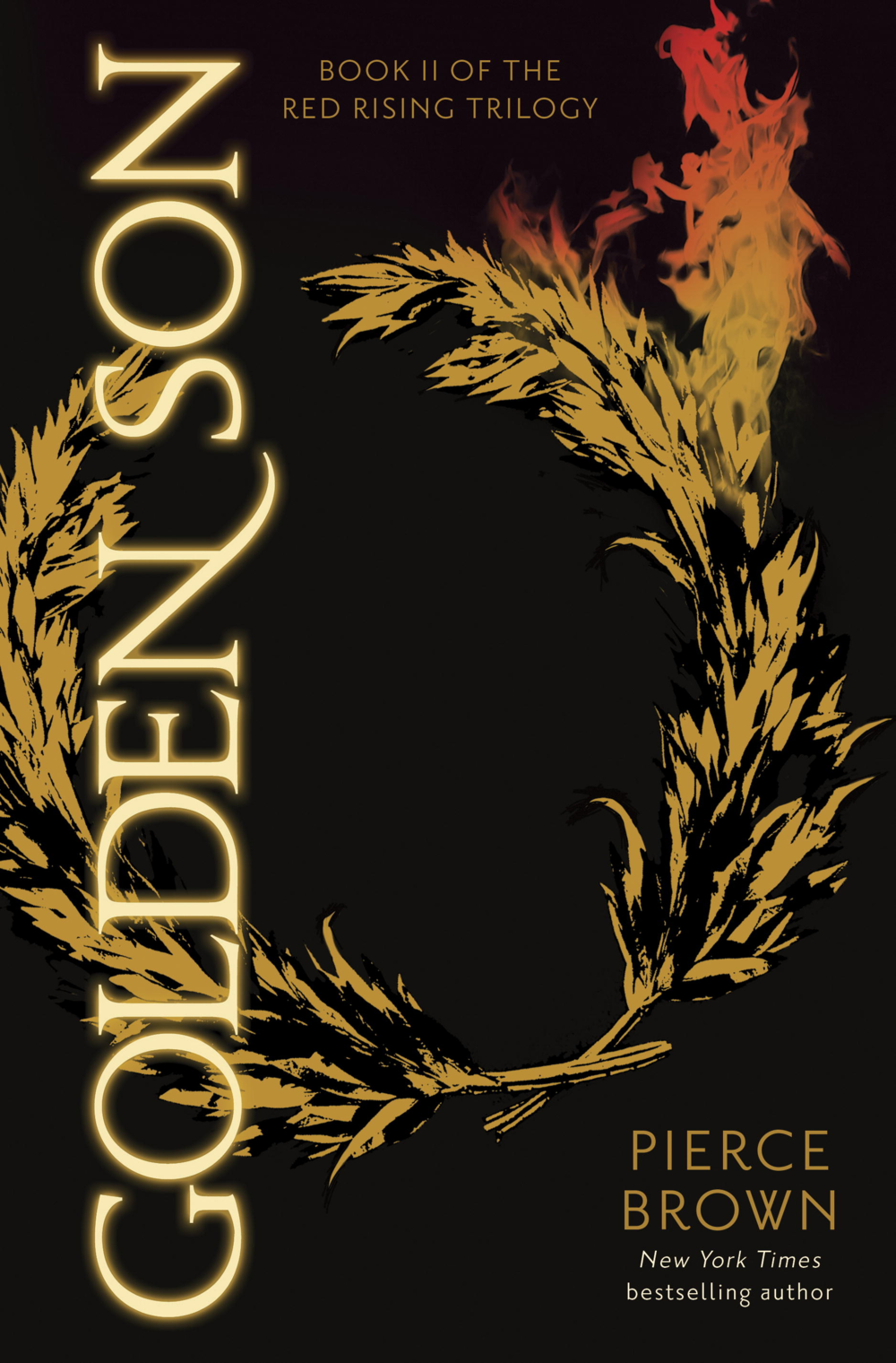 GoldenSon-Cover-highres.png