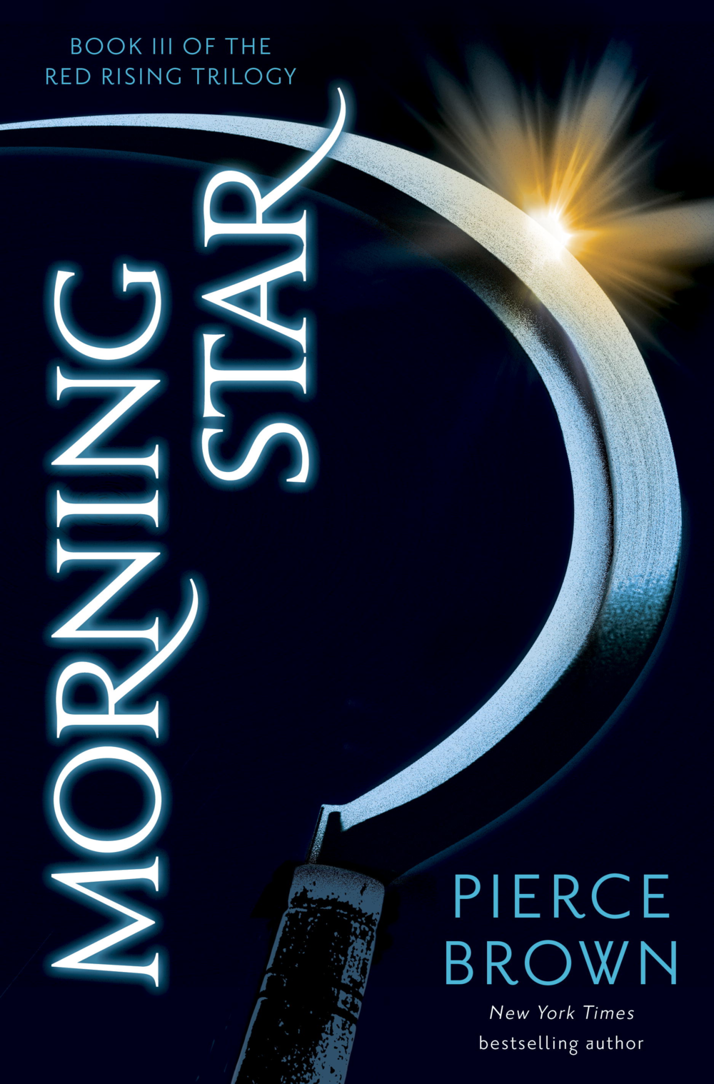 MorningStar-Cover-highres.png