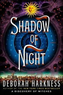 220px-Shadow_of_Night_2012_Novel.jpg