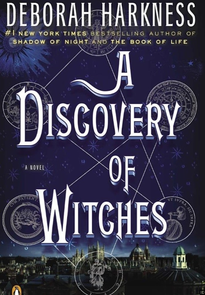discovery-of-witches.jpg