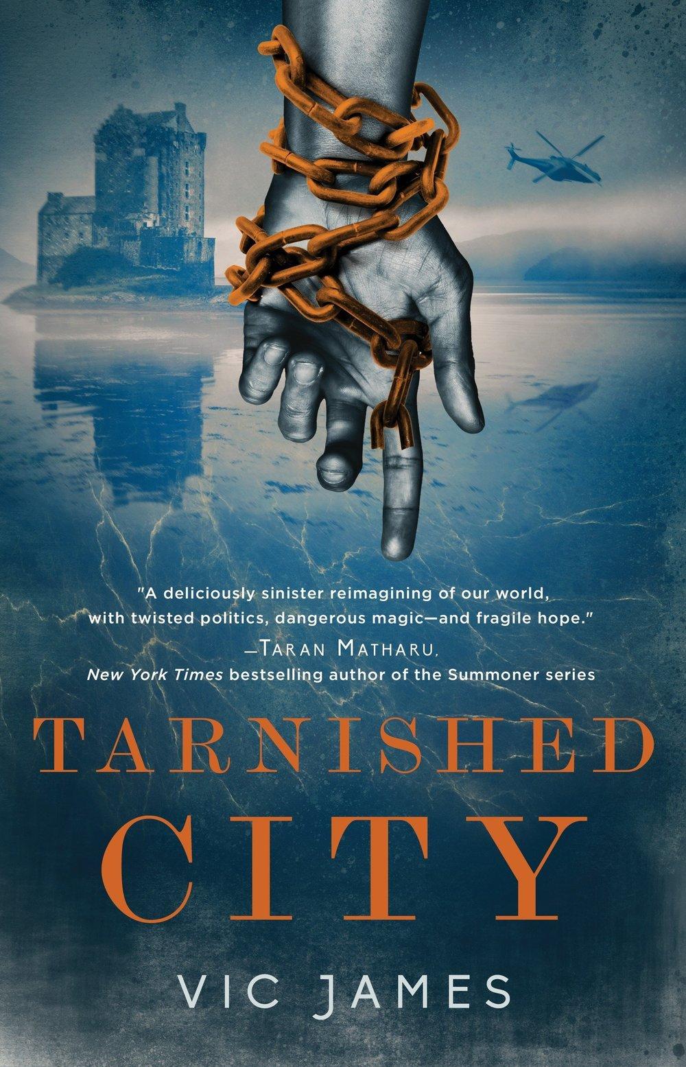 tarnished city.jpg
