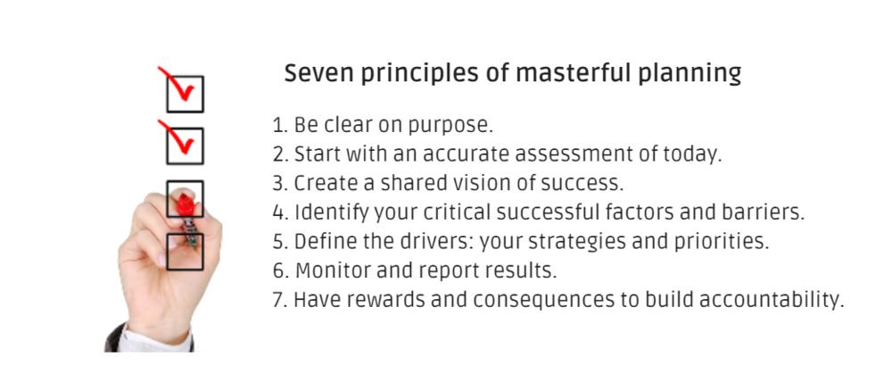 principles1.PNG