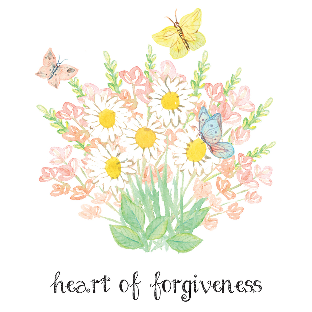 GT-Forgiveness_Divider_WHITE_226.jpg