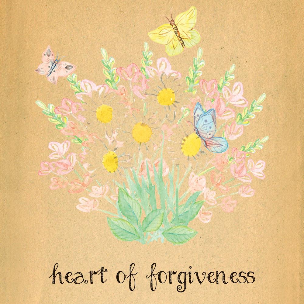 GT-Forgiveness_Divider_CORK_226.jpg