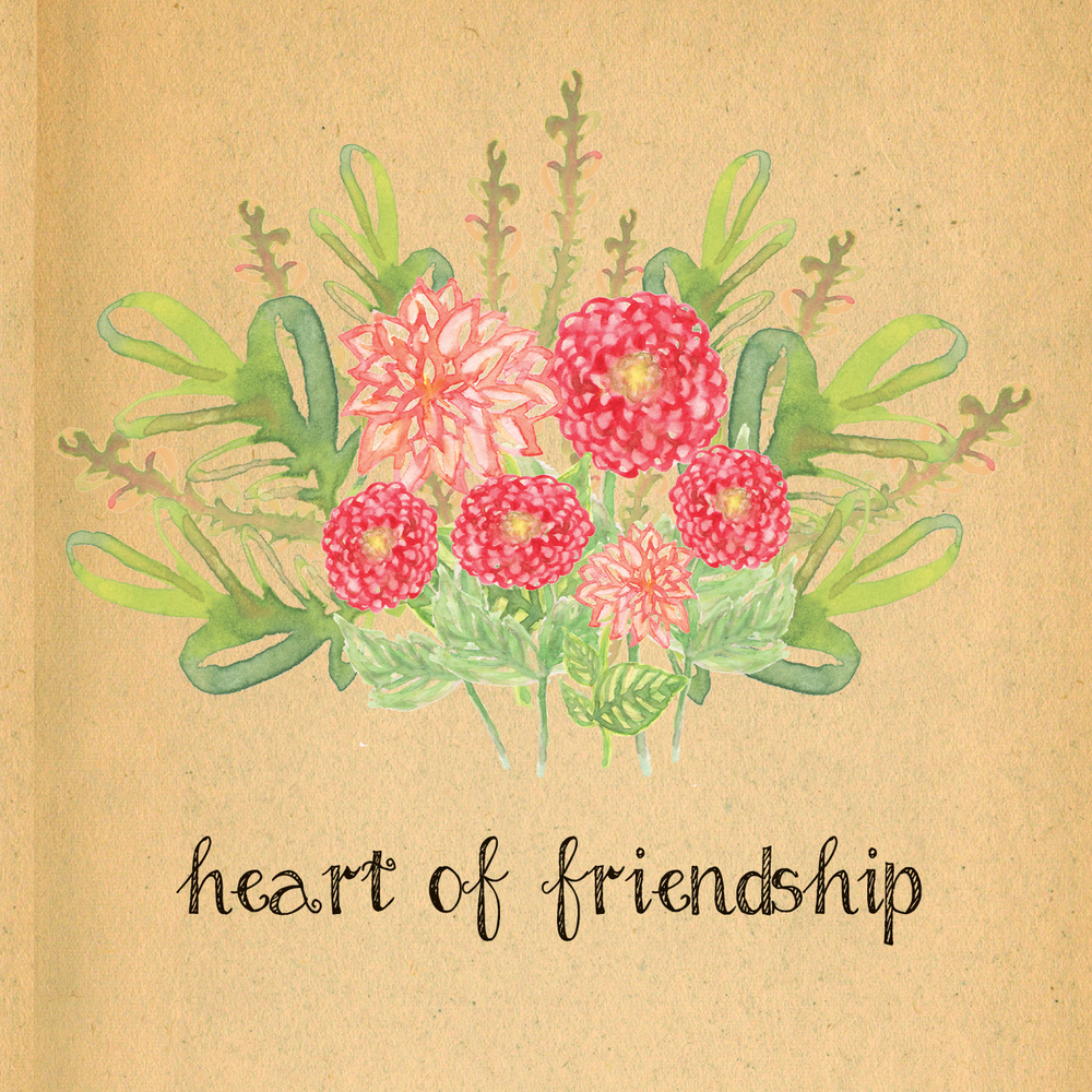 GT-Friendship_Divider_CORK_19.jpg