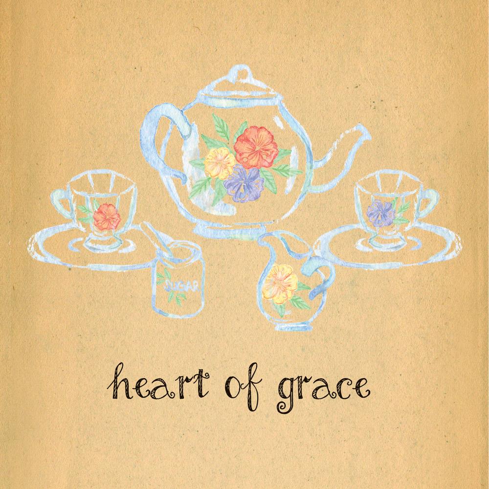 GT-Grace_Divider_CORK_298.jpg