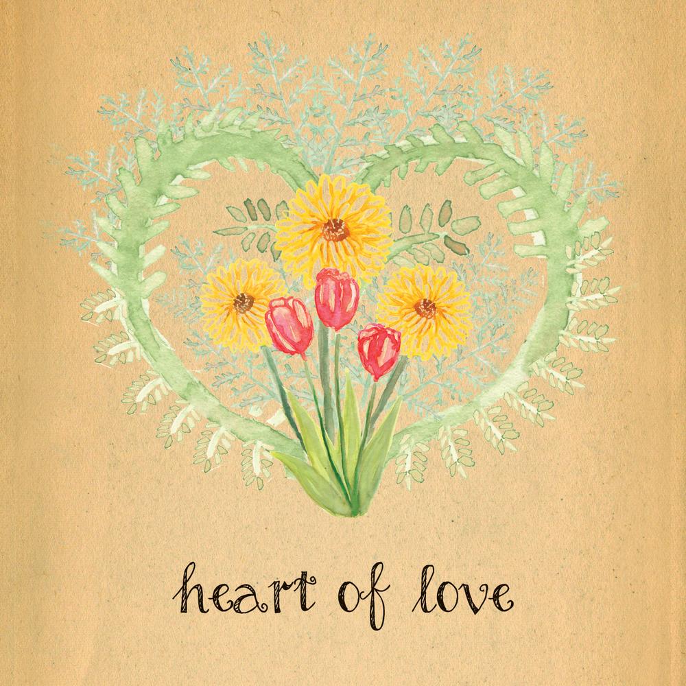 GT-Love_Divider_CORK_186.jpg