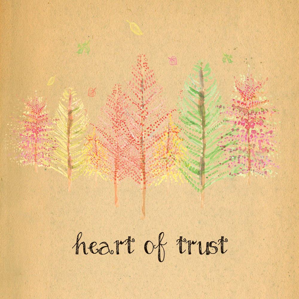 GT-Trust_Divider_WHITE_48.jpg