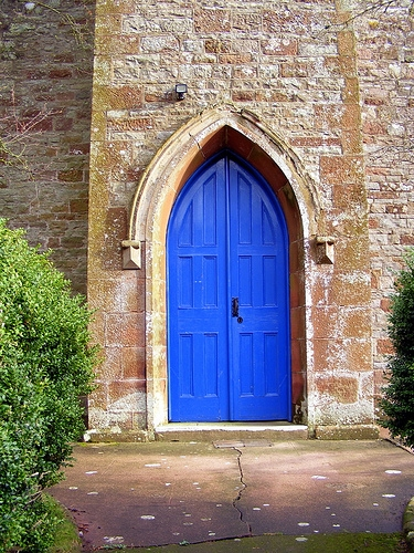 bluechurchdoor.jpeg