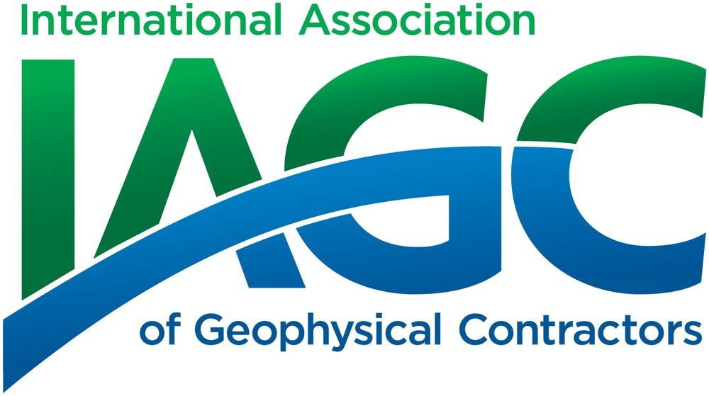iagc_logo.jpg