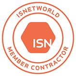 ISNET_logo.png
