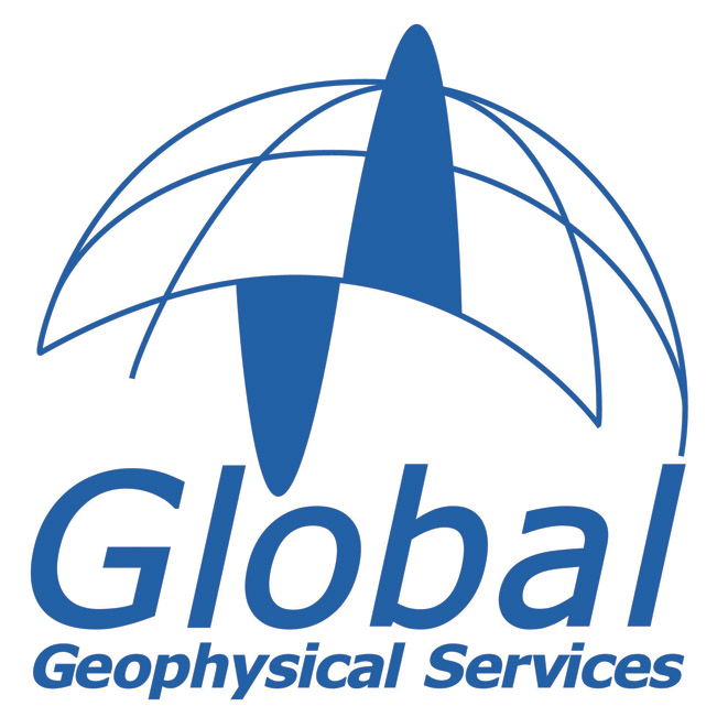 global-geophysical.jpg