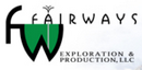 Fairways Logo 130x80.png