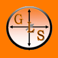 GEOPHYSICAL LAND SERVICES, LLC