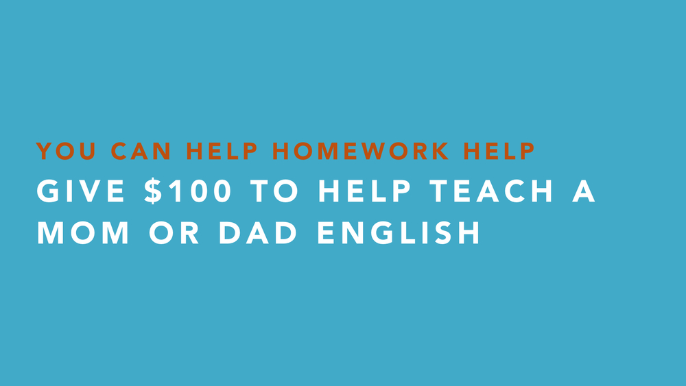 AP English Language  Homework Help Resource Course   Online Video     English Homework Help   Answers   Studypool Sign up for chegg homework help