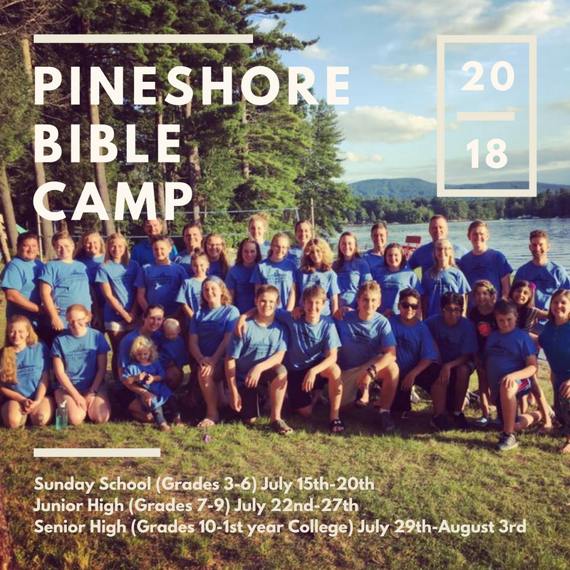pineshorebiblecamp.png