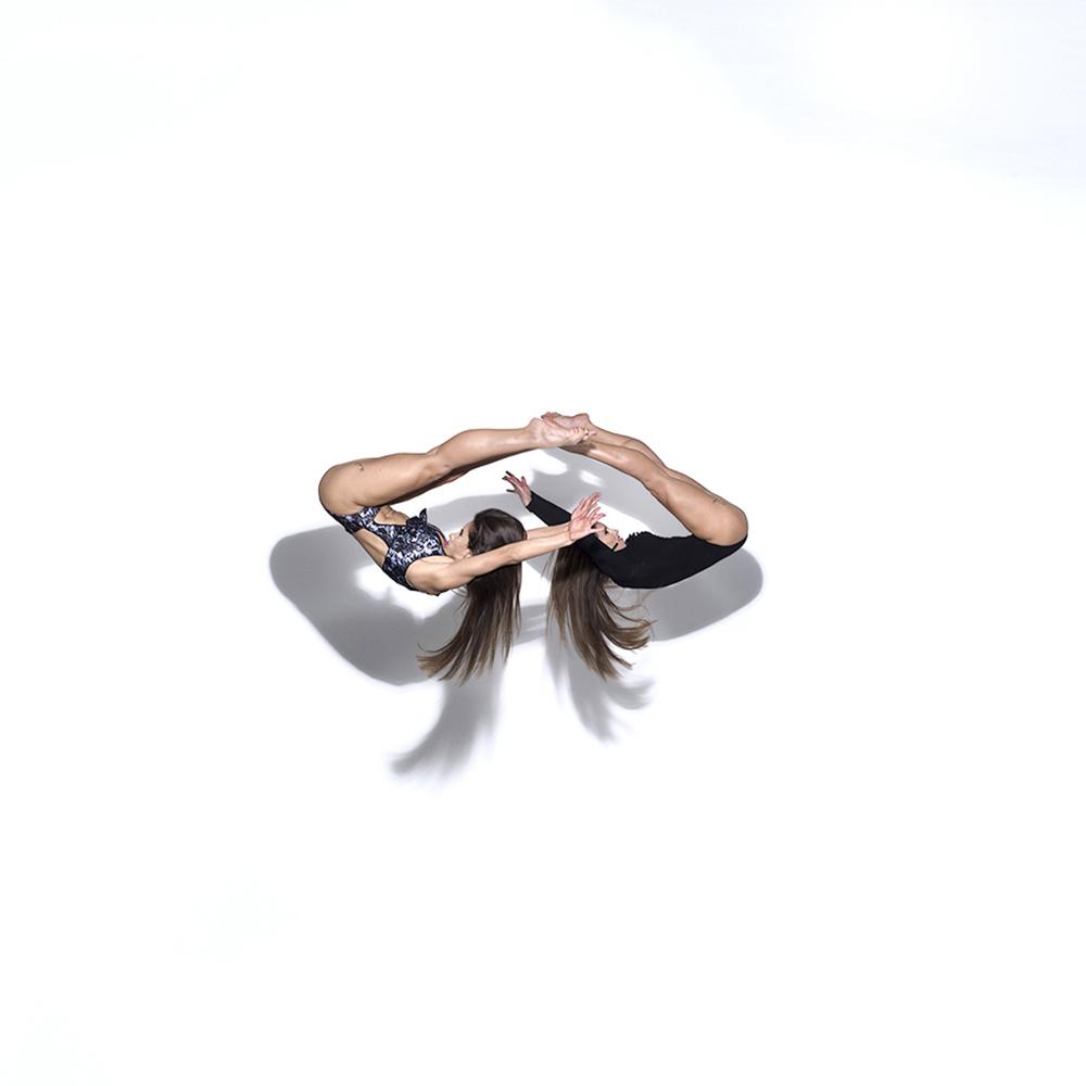 _0.jpg