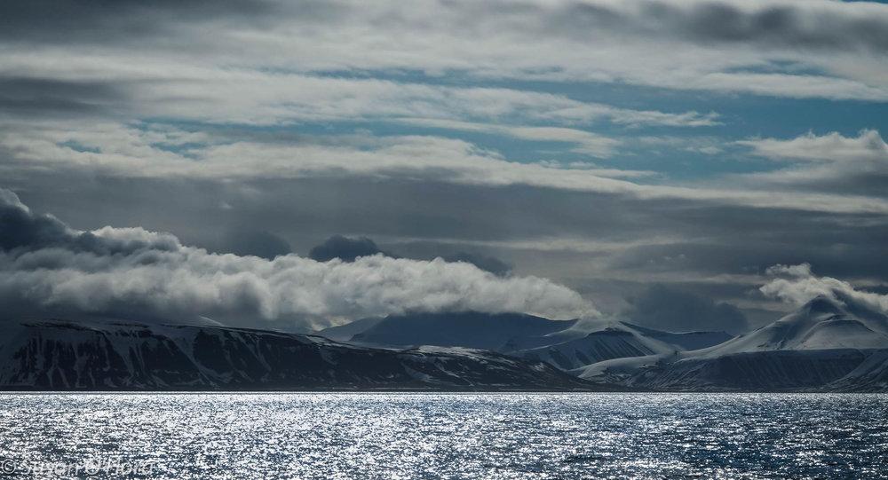 DSC00978-2_Arctic.jpg