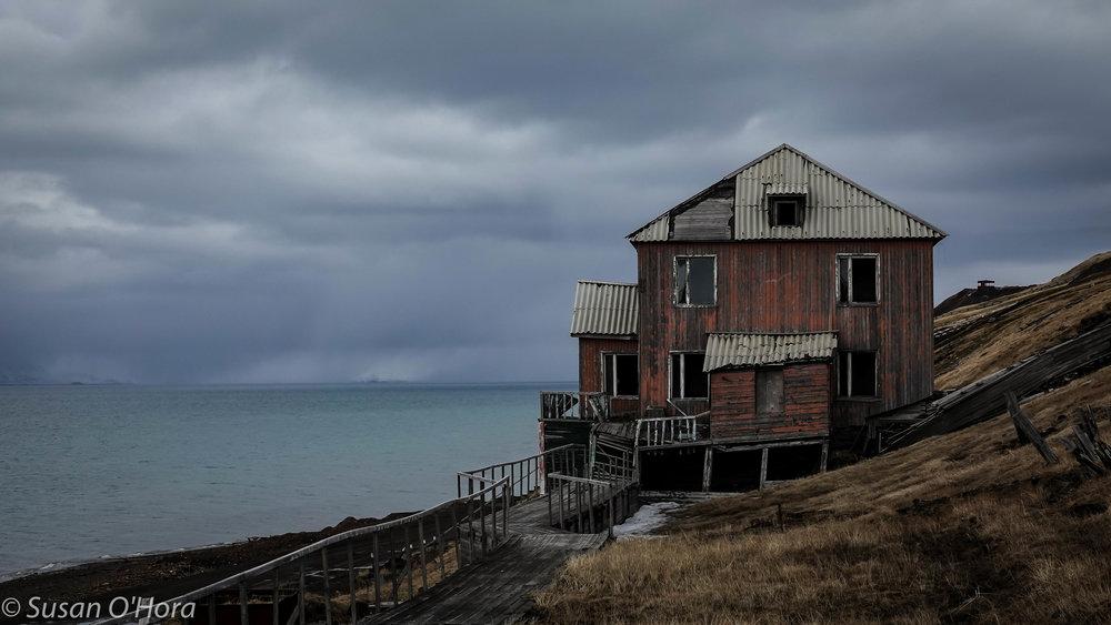 DSC01054-2_Barentsburg.jpg