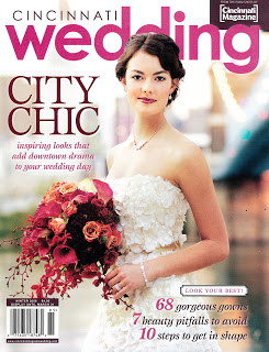 cincinnatiweddingwinter2009_cover.jpg