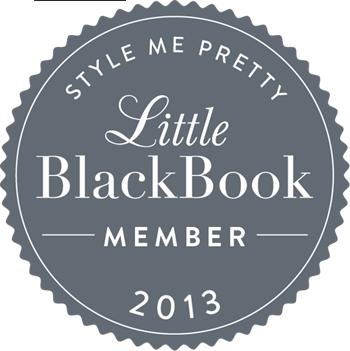 littleblackbookmember.png