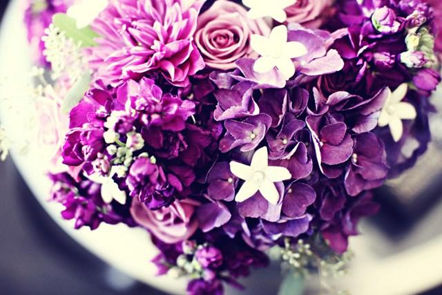 Courtenay Lambert Florals and Event Design www.courtenaylambert.com