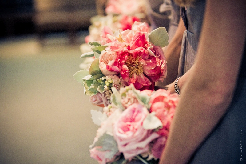 courtenaylambert.com, Courtenay Lambert Florals, Cincinnati Wedding florist, bouquet, vintage, flowers, pink, peach, blush, mint, coral charm peonies, pink o'hara garden rose, venue, Peterloon, Indian Hill, Michael Bambino, Cincinnati Weddings, Cincinnati Wedding, Floral Design, Cincinnati Flowers, Cincinnati Floral Design, Event Design, Events, Weddings, Wedding flowers, Wedding Design, Bouquets, Cincinnati Bouquets, Cincinnati Wedding Florists, florists cincinnati, affordable wedding flowers cincinnati, bridal bouquets cincinnati, cincinnati event rentals, best cincinnati florist, best cincinnati weddings, best wedding flowers cincinnati, best wedding florist cincinnati