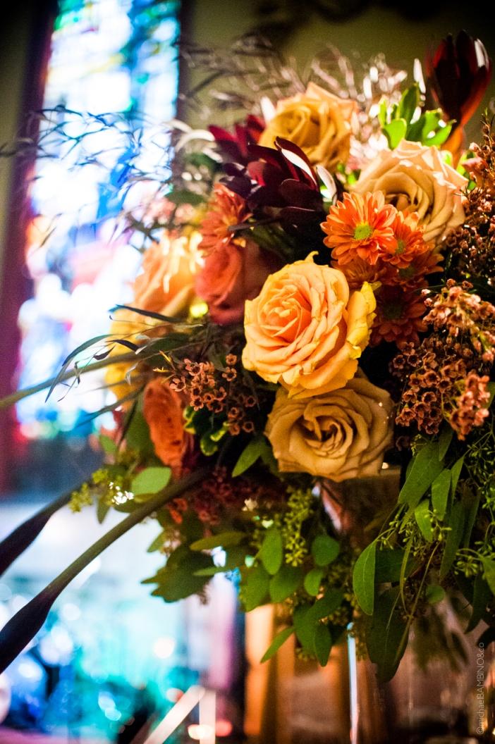 flowers-00140.jpg
