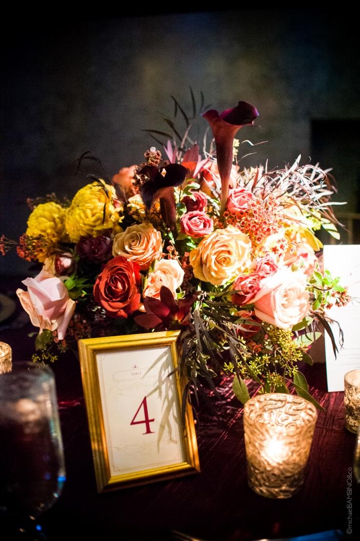 flowers-00139.jpg