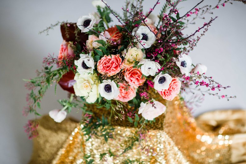Courtenay Lambert Florals and Event Design www.courtenaylambert.com