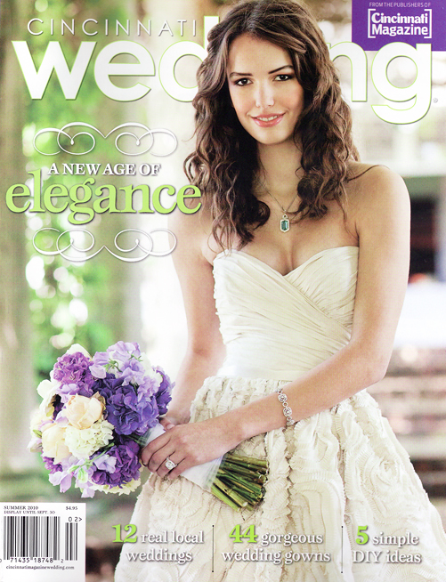 cincinnatiweddingsumer2010_cover.jpg