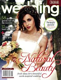 cincinnatiweddingwinter2008_cover.jpg