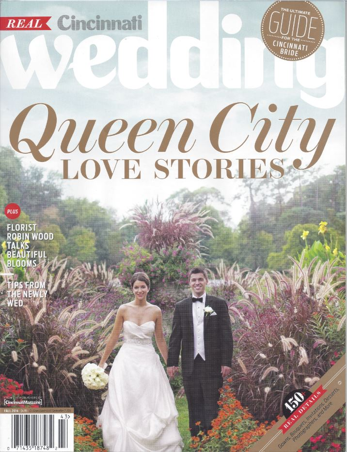 Cincinnati Wedding Fall 2014 Cover 2.JPG