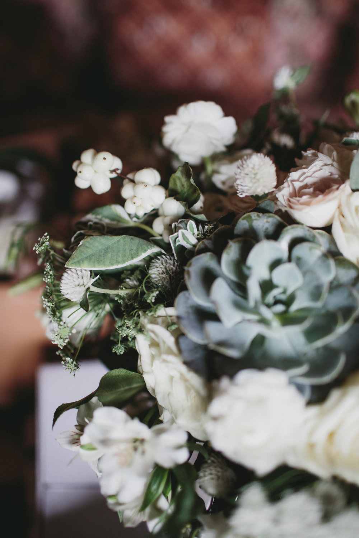 the_carrs_photography_katie_matt_wedding_0105.jpg