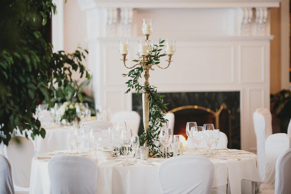 the_carrs_photography_katie_matt_wedding_0724.jpg