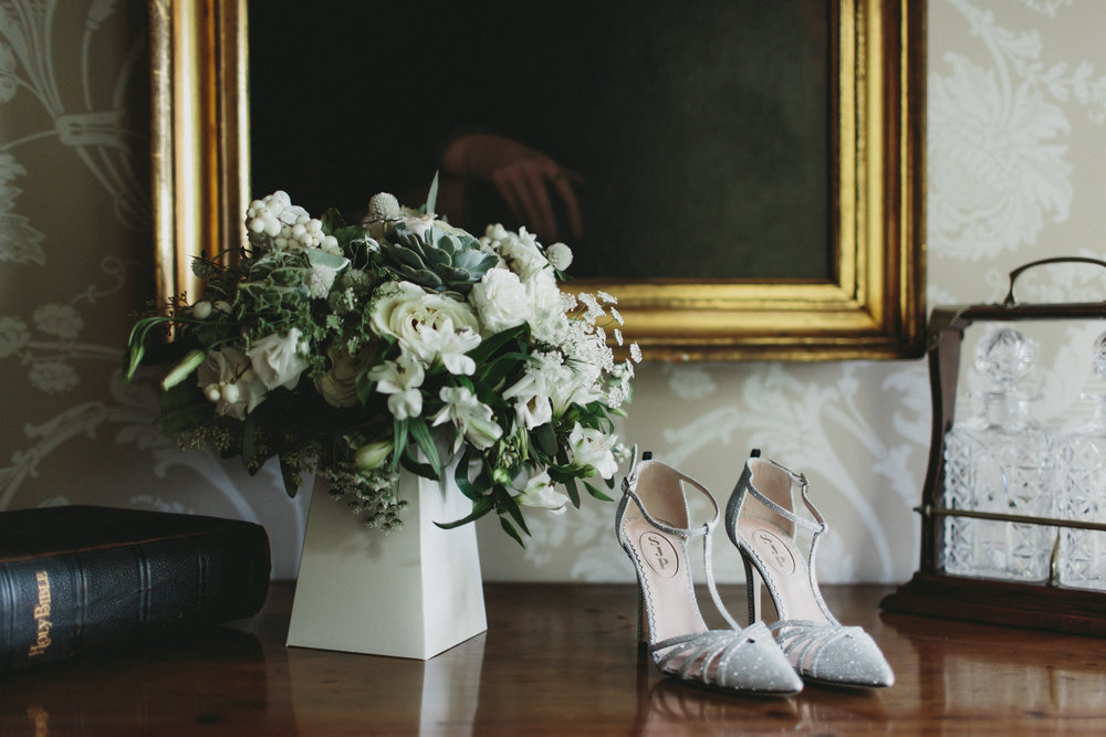 the_carrs_photography_katie_matt_wedding_0043.jpg