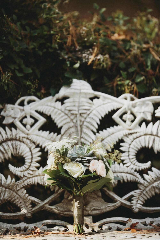 the_carrs_photography_katie_matt_wedding_0055.jpg