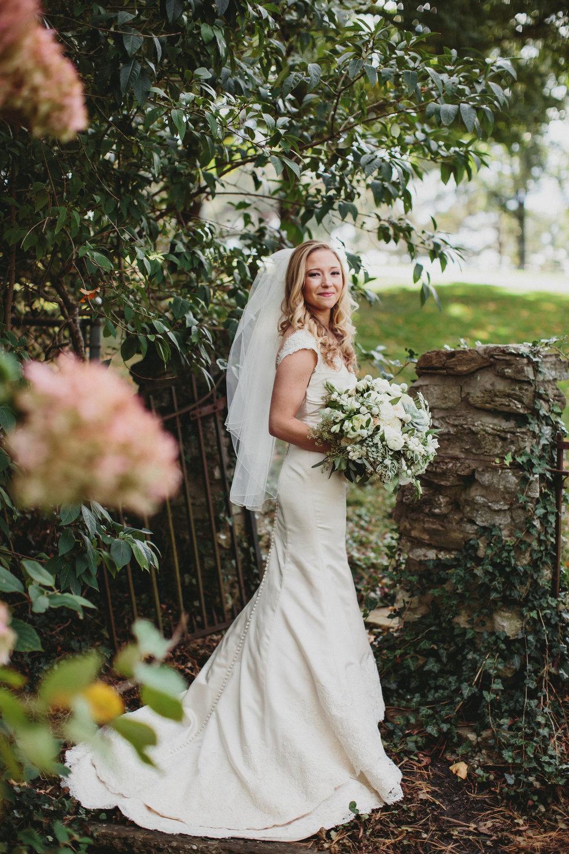 the_carrs_photography_katie_matt_wedding_0296.jpg