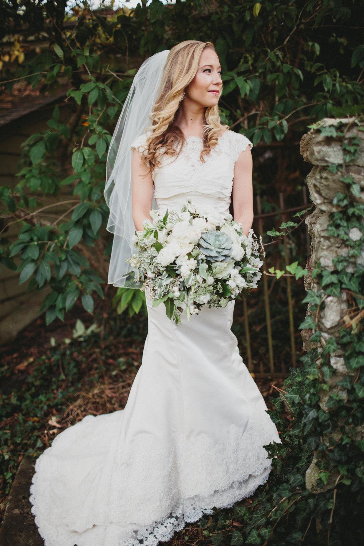 the_carrs_photography_katie_matt_wedding_0305.jpg